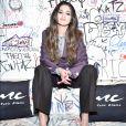 Selena Gomez agradece fãs pelo topo na Billboard Hot 100