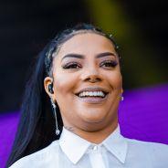 Listamos os 5 melhores momentos da Ludmilla em 2019 e o que mais podemos esperar da cantora em 2020
