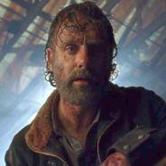 """Ator confirma mais alguns detalhes sobre os filmes de """"The Walking Dead"""""""