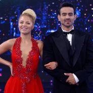 """A Luísa Sonza saiu do """"Dança dos Famosos"""", mas o pessoal da internet não está aceitando isso"""