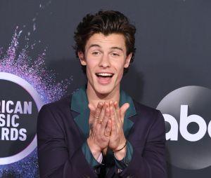 Shawn Mendes fará shows em São Paulo e no Rio de Janeiro