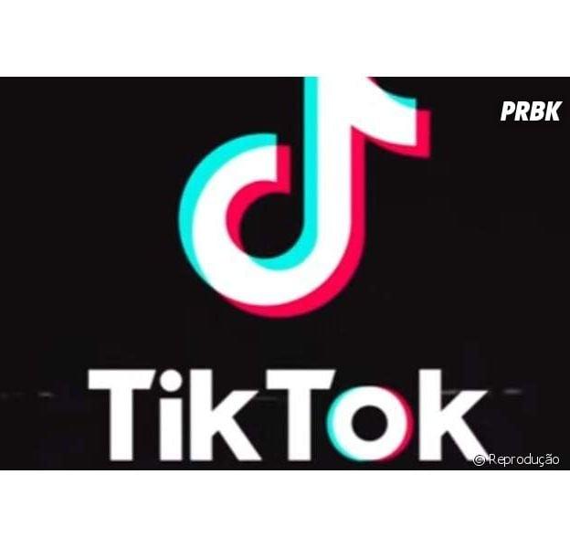 TikTok: aprenda a gravar seus próprios vídeos no aplicativo