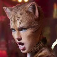 """A internet tinha razão: """"Cats"""" tem sua estreia adiada para que sejam feitos ajustes na animação"""