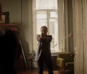 """Primeiro trailer de """"Viúva Negra"""" mostra primeiras imagens de novos personagens"""