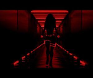"""Já estamos apaixonados pelo Guardião Vermelho (David Harbour) depois desse trailer de """"Viúva Negra"""""""