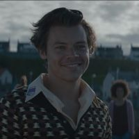 "Cinco conceitos escondidos por trás de ""Adore You"", novo clipe do Harry Styles"