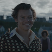 "Cinco conceitos escondidos por trás de ""Adore You"", novo clipe do Harry Styles"