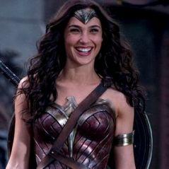 """""""Mulher Maravilha"""" vai ser uma trilogia se tudo der certo e foi a diretora quem disse"""