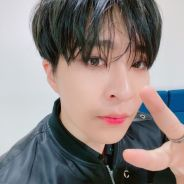 JYP Entertainment avisa que resolverá na Justiça caso de invasão de privacidade com o GOT7