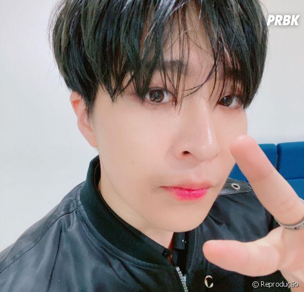 JYP Entertainment avisa que tomará medidas legais contra invasão de privacidade com o GOT7