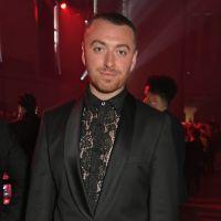 Sam Smith diz que a indústria da musica ainda é sexista e homofóbica