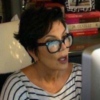 Quanto conhecimento aleatório da família Kardashian você tem?