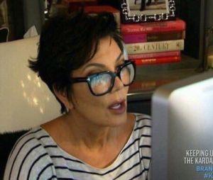 Kardashians: quanto conhecimento aleatório sobre a família você tem? Faça o teste!