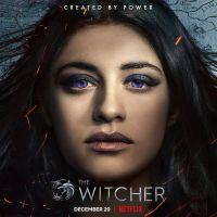 """3ª temporada de """"The Witcher"""" está confirmada e showrunner quer mais quatro, afirma site"""