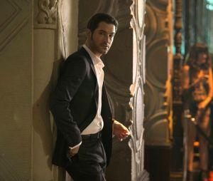 """Lucifer"": 5ª temporada teráDennis Haysbert como Deus"