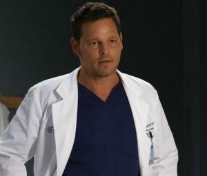 "De ""Grey's Anatomy"": Ellen Pompeo fala sobre saída de Justin Chambers"