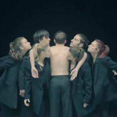 """BTS lança """"Black Swan"""", primeiro single do """"MAP OF THE SOUL: 7"""", e já está no topo das paradas"""