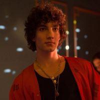 """O Valerio, de """"Elite"""", pode se despedir da série na 3ª temporada, de acordo com ator"""