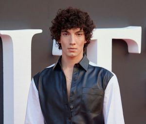 """""""Elite"""": Jorge Lopez, que interpreta o Valerio, disse que acha duas temporadas o suficiente para o personagem"""