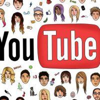 Monark, Zangado e mais 3 Youtubers que todo fã de games deveria seguir