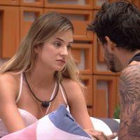 "O romance entre Guilherme e Gabi no ""BBB20"" é mesmo verdadeiro?"