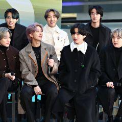BTS cancela shows na Ásia por conta da epidemia do Coronavírus na região