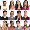 """""""BBB20"""": internauta compara participantes com divas em thread mega criativa e viraliza"""