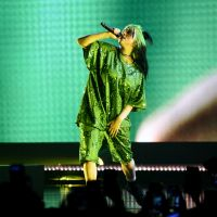 Billie Eilish já está trabalhando em seu segundo álbum, revela irmão da cantora