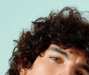 """""""Elite"""": Valerio (Jorge Lopez) conseguiu um emprego no fim da 3ª temporada"""