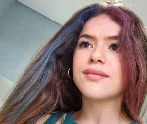 Aprenda com Maisa a reinventar seu cabelo durante a transição capilar