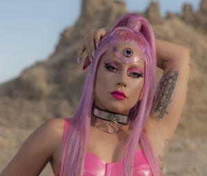 """Lady Gaga ajuda a produzir especial contra o coronavírus! Saiba mais sobre o """"One World: Together At Home"""""""