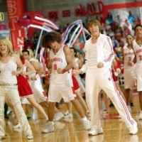 """O quanto você lembra das músicas de """"High School Musical""""?"""