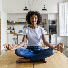 Diga como você está se sentindo no isolamento e nós te daremos uma atividade nova para fazer