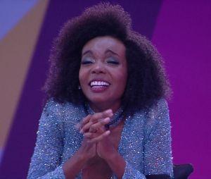 """""""BBB20"""": Thelma ganhou o reality show com mais de 40% dos votos"""