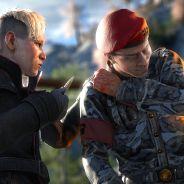 """Game """"Far Cry 4"""": Descoberto mais um final alternativo misterioso do jogo"""