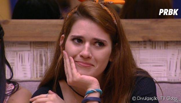 """Ana Clara participou do """"BBB18"""""""