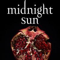 "Autora de ""Crepúsculo"" confirma lançamento de ""Midnight Sun"" para agosto de 2020"