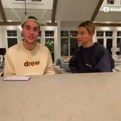 "O que esperar de ""The Biebers"", o reality show de Justin e Hailey Bieber?"