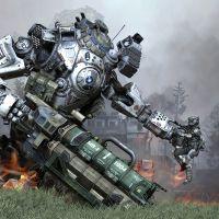 """Game """"Titanfall"""" recebe atualização para Xbox 360 e modo Co-op"""
