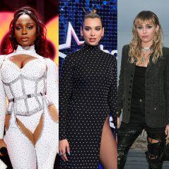 Dua Lipa diz que parceria com Normani será lançada em breve e abre jogo sobre faixa com Miley Cyrus