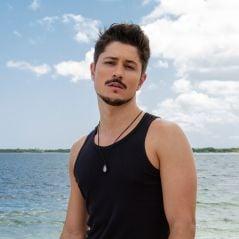 """Quem é o primeiro participante gay do """"De Férias com o Ex Brasil""""? Conheça Rafael Vieira"""