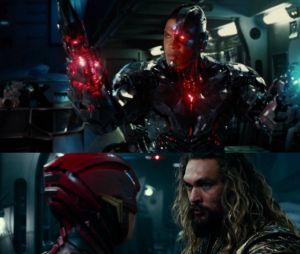 """""""Liga da Justiça"""": versão deZack Snyder será lançada no serviço de streaming HBO Max"""