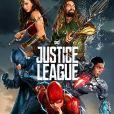 """Zack Snyder confirma lançamento da sua versão de""""Liga da Justiça"""""""