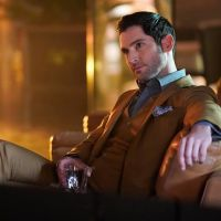 """Após várias negociações, """"Lucifer"""" pode ganhar mesmo uma 6ª temporada! Saiba mais"""