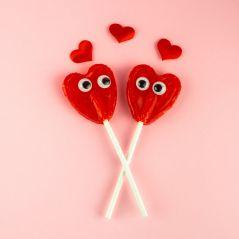 Este teste vai te dizer qual cantada você vai usar com o crush neste Dia dos Namorados