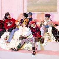 Em live, Jimin entrega mais detalhes sobre a produção do novo álbum do BTS! Confira