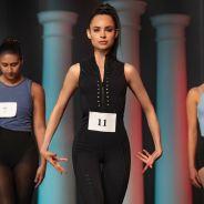 """Sofia Carson revela que """"Feel the Beat"""" vai fazer você voltar a acreditar nos seus sonhos"""