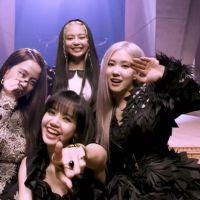 """É oficial: BLACKPINK bate 5 recordes com o MV de """"How You Like That"""" e supera BTS com """"Boy With Luv"""""""