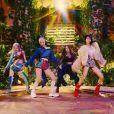 """BLACKPINK bate recordes com o MV de """"How You Like That"""" e supera BTS"""