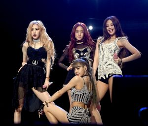 "BLACKPINK: girlgroup costuma ter uma pegada ""bad girl"""